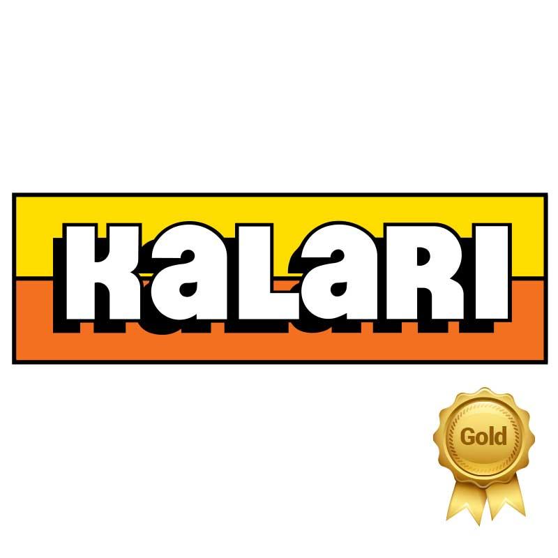 Kalari Transport Gold Sponsor Roxby Downs Outback Races