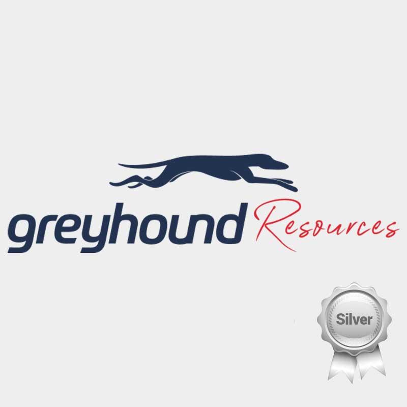Greyhound Resources