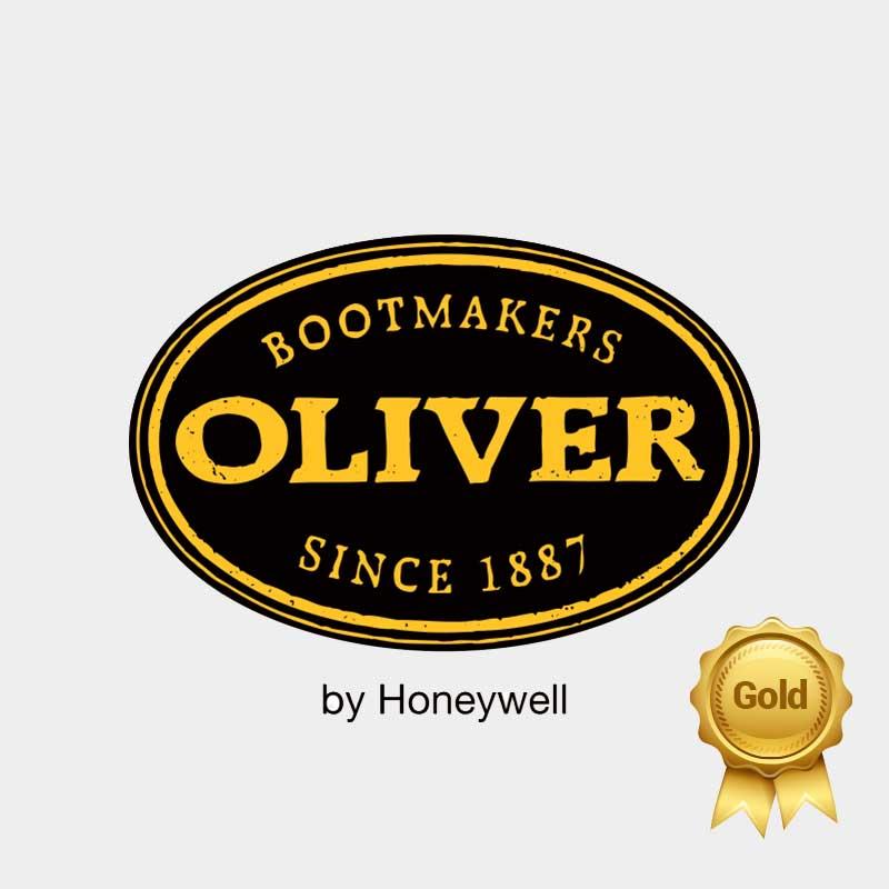 Oliver Bootmakers
